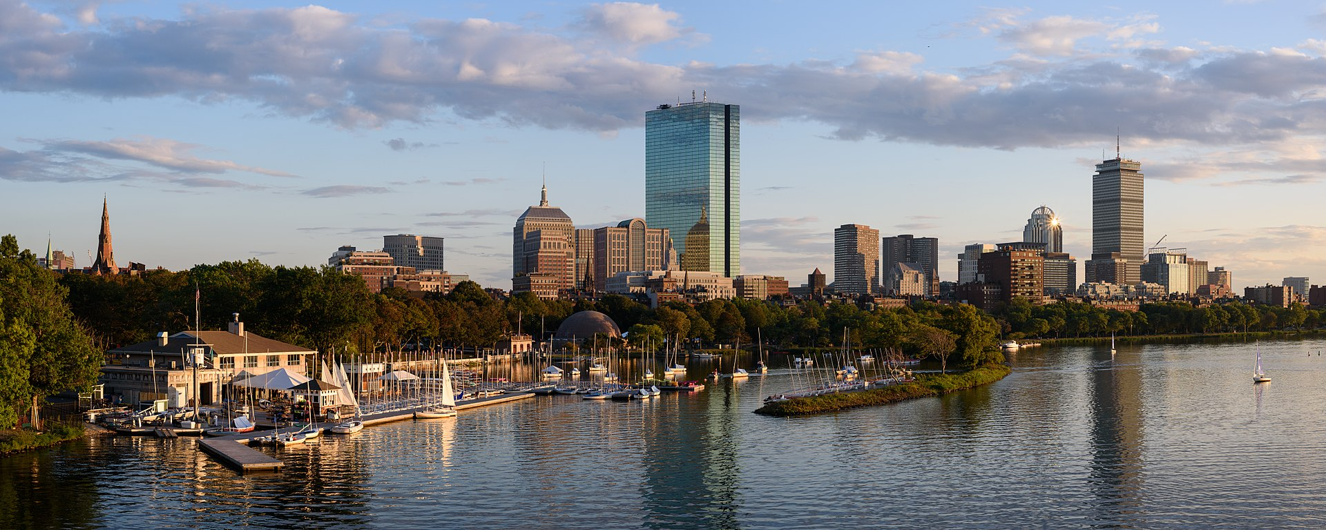 Fast And Reliable Car Shipping Boston Car Mover